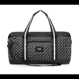 fc5a4753b9a7 Women s Gym Bag Essentials on Poshmark